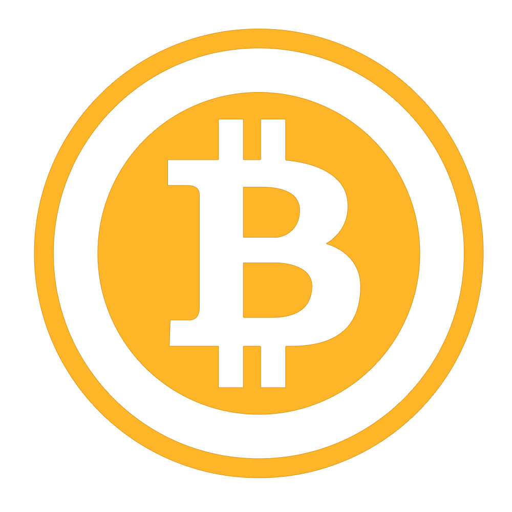 Image result for cryptocurrency symbol